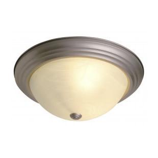 Ceiling Light 240V – TEX400mm