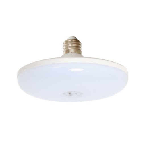 Decorative UFO LED Lamp Non-dimmable
