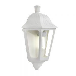 Fumagalli iesse half lantern white