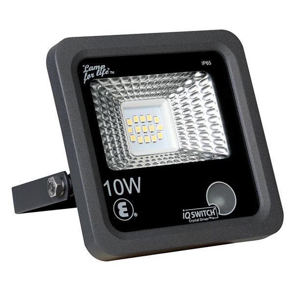 LED ALS Flood Lamp 10W